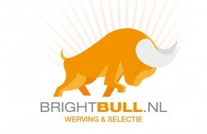 Brightbull.nl